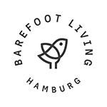 imia_logo_barefoot