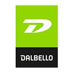 imia_logo_dalbello