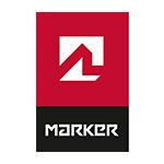 imia_logo_marker