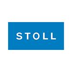 imia_logo_stoll