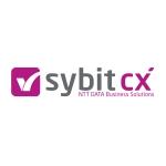 imia_logo_sybit